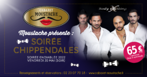 Facebook-Chippendale-1200x630